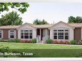 Modular Home Plans Texas Built In Burleson Texas Great Big Windows to Let the Sun