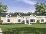 Modular Home Plans Texas Modular Homes In Abilene Texas Modern Modular Home