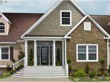 Modular Home Plans Texas Modular Homes In Bryan Texas Modern Modular Home