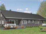 Modular Home Plans Texas Multifunctional Prefabricated Modern House for wholesales