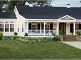 Modular Home Plans Texas Pole Barn House Plans and Prices Home Design Reference