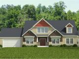 Modular Home Plans Virginia Manufactured Home Floor Plans Fredericksburg Virginia