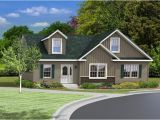 Modular Home Plans Virginia Modular Home Floor Plans Va House Design Plans