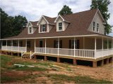 Modular Home Plans Virginia Modular Home Plans Virginia House Design Plans