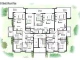 Modular Home Plans with Inlaw Suite House Plans with Detached Mother In Law Suite Lovely