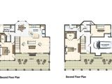 Modular Home Plans with Inlaw Suite Modular Home Plans with Inlaw Suite Luxury Modular Home