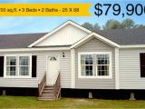 Modular Home Plans with Prices 5 Bedroom Double Wide Floor Plans How Much Does Modular