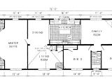 Modular Home Plans with Prices Luxury Modular Home Floor Plan Modern Modular Home