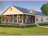 Modular Home Plans with Prices Modular Home Designs and Prices 1homedesigns Com