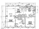 Modular Home Plans with Prices Modular Home Floor Plans and Prices Nc Cottage House Plans