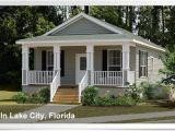 Modular Home Plans with Prices Modular Homes Floor Plans Redman Homes Manufactured and