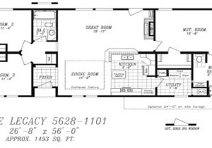 Modular Homes Floor Plan Modular Log Home Kits Joy Studio Design Gallery Best