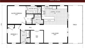 Modular Homes Floor Plan Schult Modular Cabin Excelsior Homes West Inc