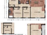 Modular Homes Floor Plans and Prices Modular Home Plans Woodworker Magazine