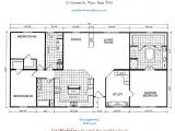 Modular Homes Floor Plans and Prices Modular Homes Floor Plans Prices Bestofhouse Net 2257