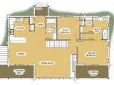 Modular Homes Floor Plans and Prices Oakwood Mobile Home Prices Modern Modular Home