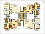 Modular Homes Floor Plans Modular Home Floor Plans Creative Home Designer