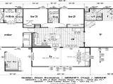 Modular Homes Floor Plans Modular Home Floor Plans oregon House Design Plans
