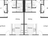 Modular Homes In Texas with Floor Plans 20 Genius Modular Homes In Texas with Floor Plans Kelsey