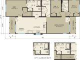 Modular Homes In Texas with Floor Plans Best Small Modular Homes Floor Plans New Home Plans Design