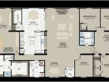 Modular Homes In Texas with Floor Plans Lovely Titan Homes Floor Plans New Home Plans Design