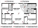 Modular Homes In Texas with Floor Plans Modular Home Floor Plans and Prices Texas Awesome 13