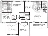 Modular Homes In Texas with Floor Plans Modular Homes Floor Plans Brenham Texas Green Mobile
