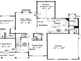 Modular Homes Nc Floor Plans Craftsman Home Builders north Carolina Craftsman Style