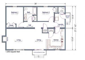 Modular Homes Open Floor Plans 100 Open Floor Plan Modular Homes Modular Home