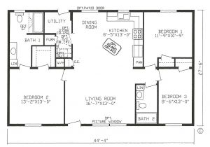 Modular Homes Open Floor Plans Modular Home Open Floor Plans Fresh Mulberry Apex Modular