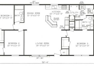 Modular Homes Open Floor Plans Wonderful Open Plan House Plans In south Africa Arts Open