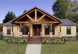 Modular Homes Plans Amazing Furniture 10 Basic Facts About Modular Homes