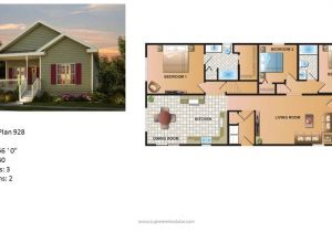 Modular Homes Plans Supreme Modular Homes Nj Modular Home Ranch Plans