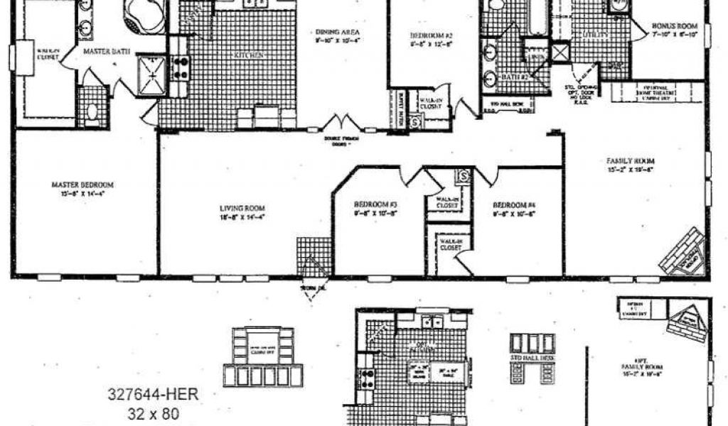 Modular Homes Plans with 2 Master Suites 3 Bedroom Double Wide ... on homes with two master suites, mobile homes with two master bedrooms, mobile homes with garage, mobile home bathrooms master, mobile homes with 5 bedrooms, mobile homes with fireplace, mobile homes with loft,