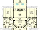 Modular Homes Plans with 2 Master Suites Manufactured Home Plans with Two Master Suites