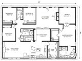 Modular Homes Plans with 2 Master Suites Modular Home Floor Plans Modular Home Floor Plans Master