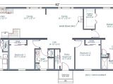 Modular Homes Plans with 2 Master Suites Modular Home Plans with Two Master Suites Homemade Ftempo