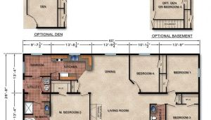 Modular Homes Prices and Floor Plans Awesome Modular Home Floor Plans and Prices New Home