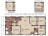 Modular Homes with Basement Floor Plans 25 Great Modular Homes with Basement Floor Plans Ideas