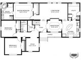 Modular Homes with Basement Floor Plans An Option for A Basement Clayton Homes Home Floor