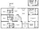 Modular Homes with Basement Floor Plans Best 25 Modular Floor Plans Ideas On Pinterest Simple