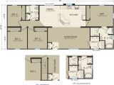 Modular Homes with Basement Floor Plans Michigan Modular Home Floor Plan 3673 Good Home Ideas