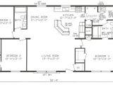 Modular Homes with Open Floor Plans Best Open Floor Plan Modular Homes Simple Open Floor Plan