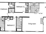 Modular Homes with Open Floor Plans Cottage Modular Home Floor Plans Prefab Cabins and