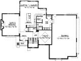 Modular Homes with Open Floor Plans Open Floor Plan Modular Homes Nj Home Deco Plans