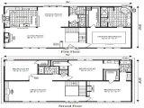 Modular Homes with Open Floor Plans Open Floor Plans Small Home Modular Home Floor Plans Most