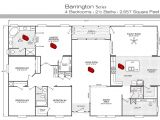 Modular Homes with Prices and Floor Plan Manufactured Homes Floor Plans Prices Beautiful 42 Modular