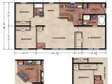 Modular Homes with Prices and Floor Plan Michigan Modular Homes 112 Prices Floor Plans