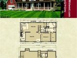 Modular Homes with Prices and Floor Plan Small Modular Home Plans Floor Plans