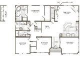Modular House Plans Nc Modular Home Floor Plans Nc Cavareno Home Improvment